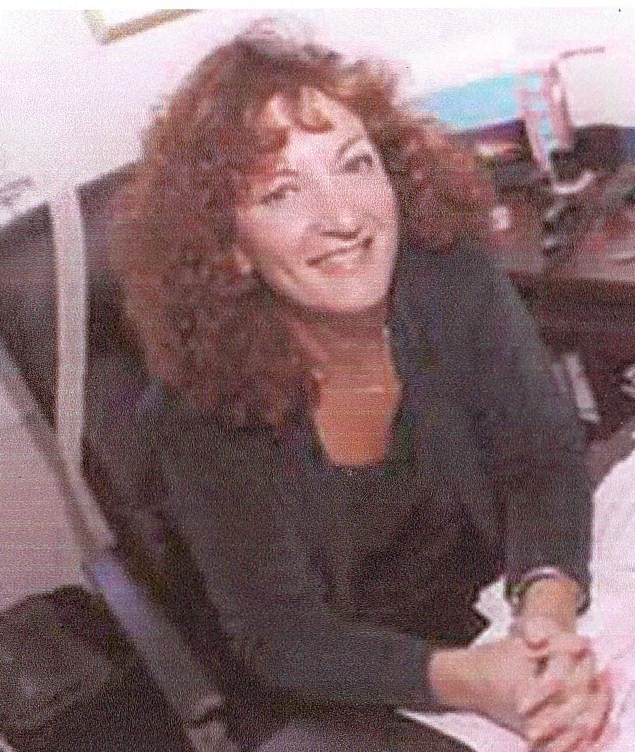 Carole S. Fiedler