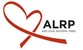 aids-legal-referral-panel-logo