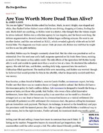 Are-You-Worth-More-Dead-Than-Alive-Thumbnail